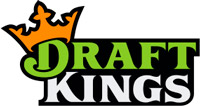 Draft Kings Esports Logo