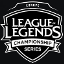 EU-LCS-All-star-equipo-Logo