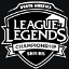 NA-LCS-All-star-equipo-Logo