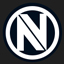 Team Envy NA LCS Logo LoL