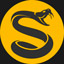 Equipo Splyce LoL Logo
