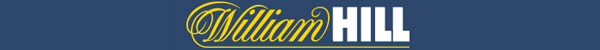 william hill banner