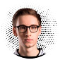NA LCS Bjergsen Carril Central - All Star 2016 Barcelona