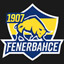 League of Legends Fenerhabce Esports Logo LoL
