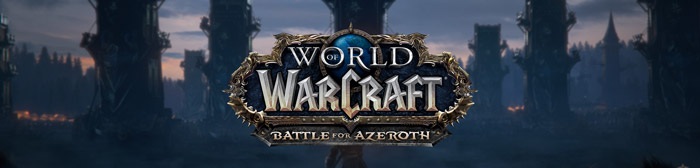 World of Warcraft Apuestas Esports