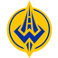 Golden Guardians League of Legends LCS Team Logo