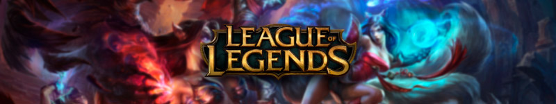 League of Legends Apuestas Esports
